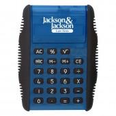 Branded Calculators