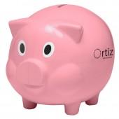 Ideas for Finance
