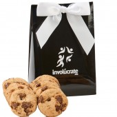 Promotional Cookies