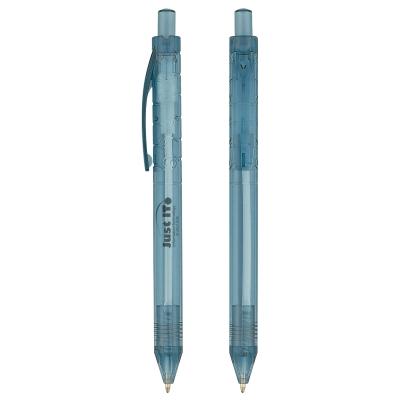 Oasis Bottle-Inspired Pen