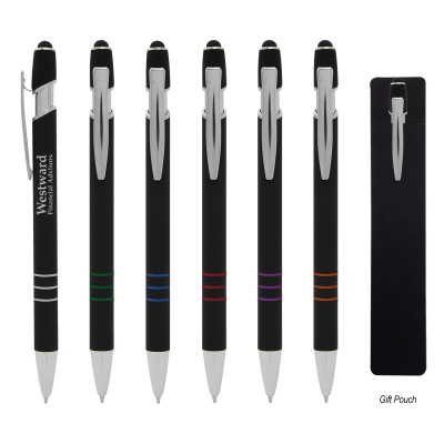 Edgewood Incline Stylus Pen