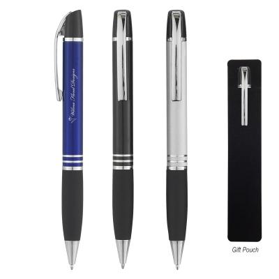 The Navigator Pen
