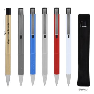 Logan Pen
