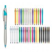 Dart Pen - Colors