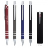 Black Tie Pen