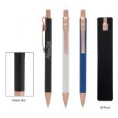 Lanta Pen