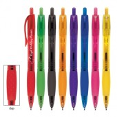 Addison Sleek Write Pen