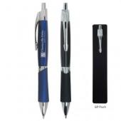 The Signature Pen