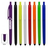 Pendleton Stylus Pen