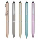 Paisley Stylus Pen