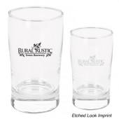 5 Oz. Craft Beer Taster Glass
